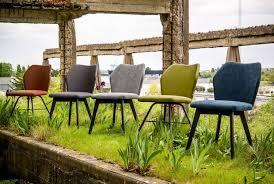 chaise pied metal chaise edito pieds métal chaises meubles gautier