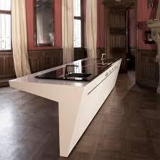 kitchen modern kitchen islands with breakfast bar gen4congress