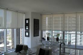 Modern Window Blinds And Shades - blinds and shades for windows casanovainterior