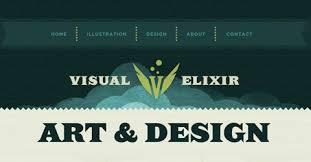 modern web design best practices in modern web design the ultimate up