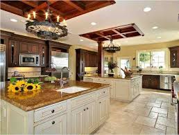 Kitchen Floor Cabinets by Best 25 Rta Cabinets Ideas On Pinterest Rta Kitchen Cabinets