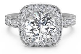 Womens Wedding Rings by Wedding Rings Women Wedding Enchanting Wedding Rings Women