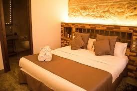 chambre à barcelone chambre d hote barcelone espagne 22 inspirant chambre hote barcelone