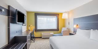 Red Roof Inn Southborough Ma by Holiday Inn Express U0026 Suites Boston Marlboro Hotel By Ihg
