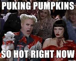 Memes De Halloween - halloween 2016 best funny memes heavy com page 3
