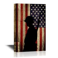 Military Home Decorations by Wall26 Com Art Prints Framed Art Canvas Prints Greeting
