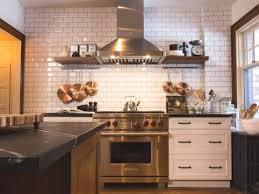 cheap diy kitchen backsplash cheap diy kitchen backsplash ideas