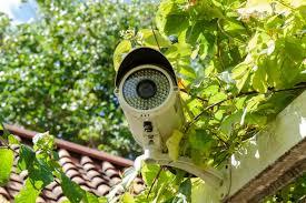 interior home surveillance cameras how to hardwire home surveillance cameras