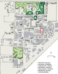 cal poly pomona cus map children s therapeutic garden for the city of duarte cal