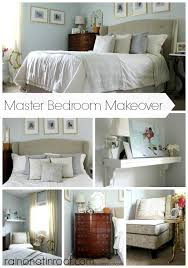 master bedroom makeover master bedroom makeover neutral yet beautiful