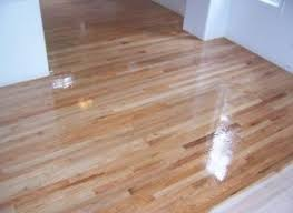 Hardwood Flooring Oak Oak Flooring Hardwood Floors City Hardwoods