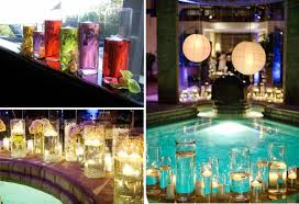 great house party ideas