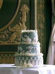 pr catelan mariage 19 best le pré catelan mariage images on marriage