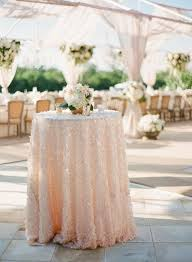 Party Tables Linens - 43 best cocktail table decor images on pinterest cocktail tables