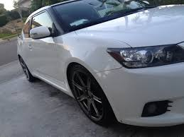 2011 scion tc overview cargurus
