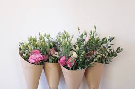 fresh flower delivery perth s most stylish flower delivery services perth the list