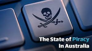 Seeking Project Free Tv Piracy 50 Websites 340 Domains To Be Blocked In Australia