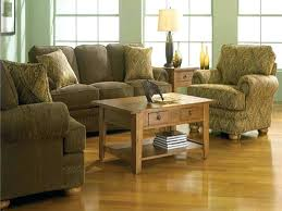 Sears Canada Furniture Living Room Sears Living Room Furniture Sears Living Room Curtains A