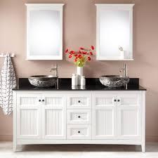 bathroom vanities magnificent vessel sink bathroom vanities