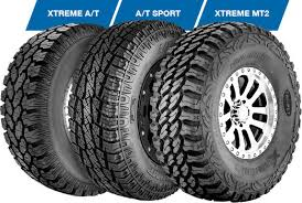 Gladiator Mt Tire Review Customer Recommendation Pro Comp Warranty