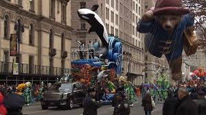 seattle thanksgiving day parade 7 things you should know about the macy u0027s thanksgiving day parade