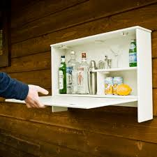 Compact Bar Cabinet Wall Mounted Bar Cabinet Small Liquor Bar Cabinet With Carving
