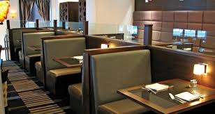 ahwahnee hotel dining room hotel dining room furniture