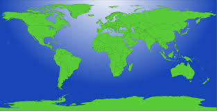 Blank World Map by File Blank World Map Svg Wikimedia Commons