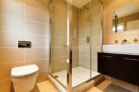 bathroom design ideas 2012 small bathroom design ideas 2012 home design