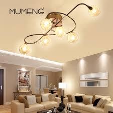 Light Type Popular Light Type Buy Cheap Light Type Lots From China Light Type