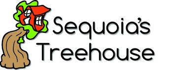 Treehouse Fostering Agency - sequoia u0027s treehouse 3325 33rd ln ne olympia wa preschools mapquest