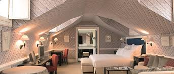 guest houses b u0026b inns and guest houses costa del sol málaga