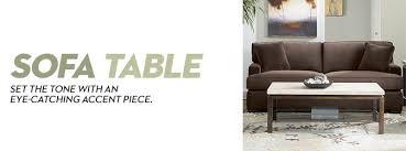 Macy S Sofa Covers by Sofa Table Macy U0027s