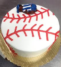 baseball baby shower baby shower cakes archives oteri s italian bakery from our