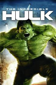incredible hulk buy rent watch movies u0026 tv flixster