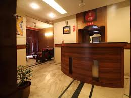 Bed Breakfast Table Online India Bed And Breakfast Oyo Rooms Huda City Centre Gurgaon India