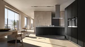 best designer kitchen showrooms germany ktchn mag