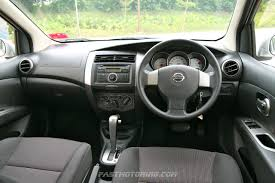 nissan x trail malaysia nissan livina x gear 1 6 automatic review in malaysia