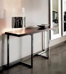 tavoli consolle allungabili prezzi consolle allungabili pieghevoli tavolo consolle allungabili