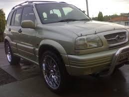 suzuki jeep 2000 2000 suzuki grand vitara vin js3td62v1y4100644 autodetective com