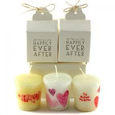 candle wedding favors wedding favours east of india candle 700x700 wedding favor candles