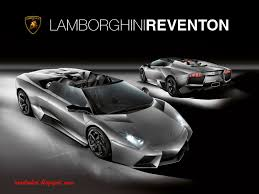 lamborghini reventon crash a perfect destination for all information about luxury automobiles