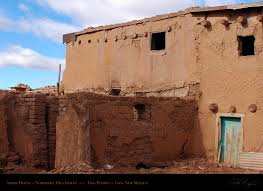 adobe houses ancient indian dwellings taos pueblo adobe house hs6507