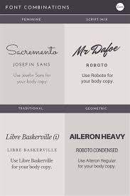 canva font pairing collection of canva font pairing 2249 best canva design images on