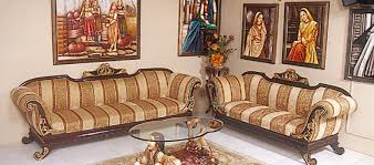 Designer Sectional Sofas by Designer Sectional Sofas In India Sofa Design Wooden Sofa Sets