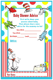 activities and crafts featuring doctor seuss book characters dr