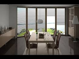 interior design of a two storey house house ca11 youtube