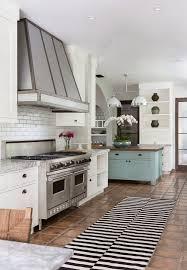turquoise kitchen island kitchen island range hoods simple immaculate kitchen design with