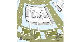 aqua garden hotel spa u2013 joel sanders architect