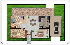 fazal ansari architecture designer building drafting u0026 designing